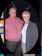 Doris Arlene MacDonald
