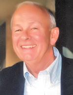 Wayne Arthur Lawton
