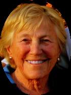 Elaine Graham