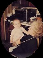 Gloria Jean Dunroe