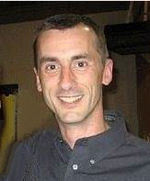 Ian Joseph Henderson