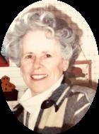 Pauline Lodge