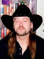 Eugene A.  Pomeroy Jr.
