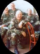 Joseph Lawrence Butera II