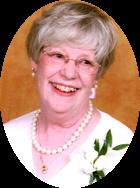 Sheila Cutler