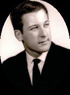 Robert Bowley