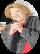 Anita Marie Cormier