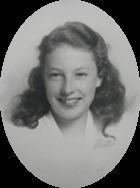 Roberta Sawyer