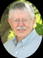 David E. Smith