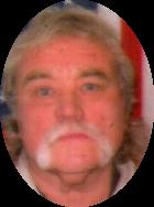 George Dennis Tardiff