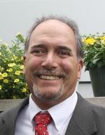 Paul Amoroso