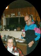Phyllis E. (Cobb) Toothaker Ricker
