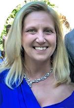Renee L. Henneberry