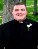 Benjamin McClure