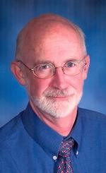 John Yahner Connolly, M.D.