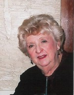 Donna  Herweg (Booker)