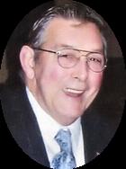 Eugene Berry Shanley