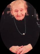 Marie Woodcock