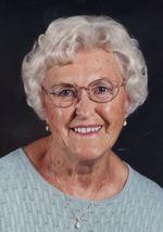 Ruth Ellen  Stearns (Good)