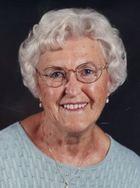 Ruth Stearns