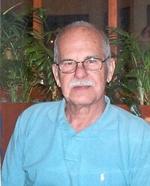 "Merritt ""Sonny""  Hayden, Sr."
