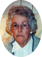 Evelyn Cook
