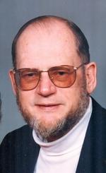 James  Catlett Jr.