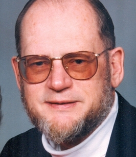 James Catlett