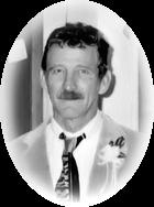 George Burke