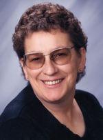 Sandra  Stevenson (Woodbury)