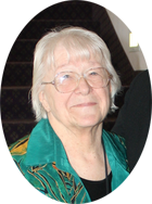 Suzanne Mock
