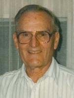 Joseph C. Boulier Jr.