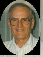 Joseph Boulier