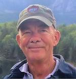 """Ernest """"Steve"""" Eyles, Jr."""