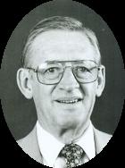Cecil Wilson