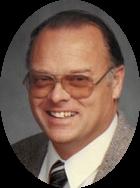 Galen Emery