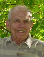 Frank Joseph  Conners