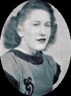 Marie Germaine Hafford