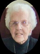 Ruth Barker
