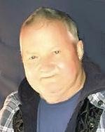 Eddie Elroy  Overlock Sr.