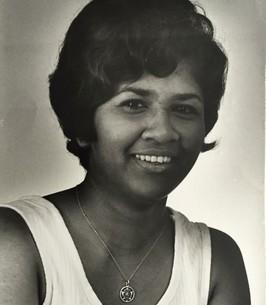 Marilyn Litz