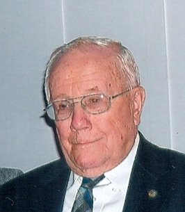 Hubert Chaloux