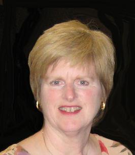 Janice Minson