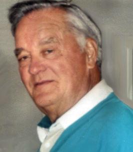 Leo John Burke