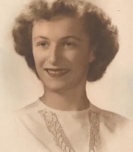 Joan Emery