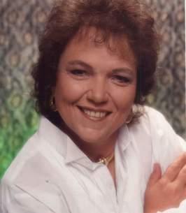 Ethel Audrey (Bragg) Oakes