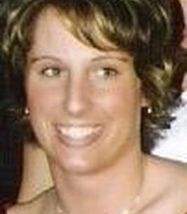 Jennifer Sewell