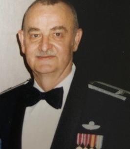 Roger Gillis