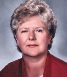 Joyce Dahlgren