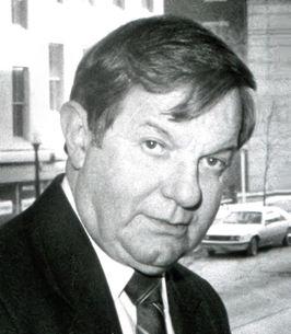 John W. Lefebvre
